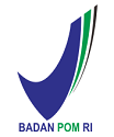 BBPOM Aceh